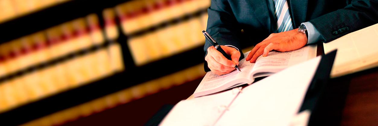 Asesoramiento Jurídico Mercantil - Asesores Palencia